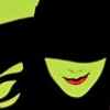 turned_wicked userpic