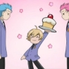 JP: honeybetweenthetwins-ouran