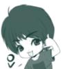 tsuki_yuu
