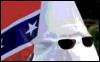 whitepower