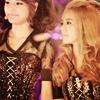 jihee: ♥: snsd