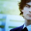 love kickstarts again: VD: Human!Damon