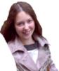 jaroslavna_13 userpic