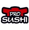 prosushi userpic