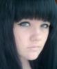 i_am_angelface userpic