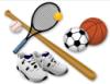 sports_1_ru userpic