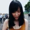 chasingfears userpic