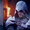 Ezio - Revelations