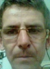 vadim92 userpic