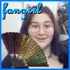 Azz (bolt of blue) Обещанного три года ждут.: fangirl