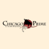 chicago_prime userpic