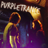purplejade: [SGU] - chloe / strawberry wine