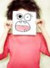 miss_ololo userpic