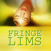 Fringe LIMS