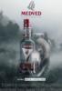 Медведь, премиальная водка, Medved, Bear, russian premium vodka