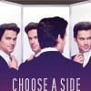imbecamiel: WC Neal Choose Side