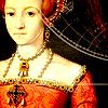 tempestsarekind: princess elizabeth