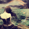 shades_of_glay userpic