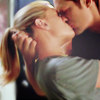 replacementbarb: 1st Eric Sookie Kiss