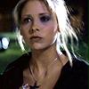 Buffy Slayer