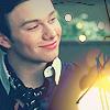 Kat: Glee - Kurt2