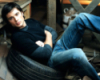 Tom Welling, tire
