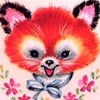 littlefoxpaws userpic
