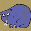 CatFish-мой творческий псевдоним