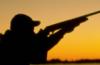 hunting1_ru userpic