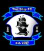 ship fc