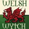 Welsh Wytch