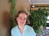 mamann77 userpic