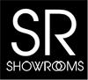 showroomsru userpic