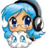 bluejeanbelle userpic