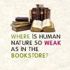 Susy: Books