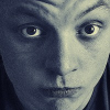 artur_pro userpic