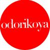 odorikoya
