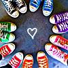 ~Lirpa~: Converse: Circle