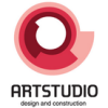 art_studio_dc userpic