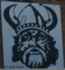 pic#111046832 Viking