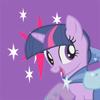 !twilight sparkle