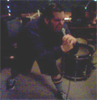 thetechnoallah userpic
