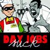 hirurg_na_dache userpic
