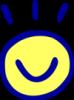 tokipona