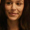 Mia Dearden