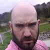 cliftongk1 userpic