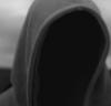 targetnarcosis userpic