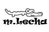 m_lecha