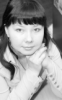 nikolaevna73 userpic