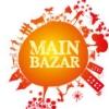 mainbazar